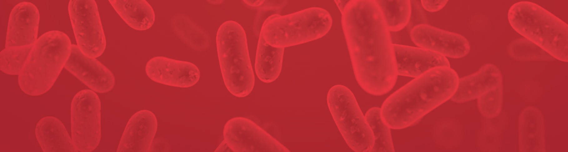 ¿Qué es el microbioma?